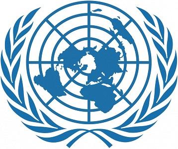 United Nations | Generic Job Openings | Peacekeeping Operations