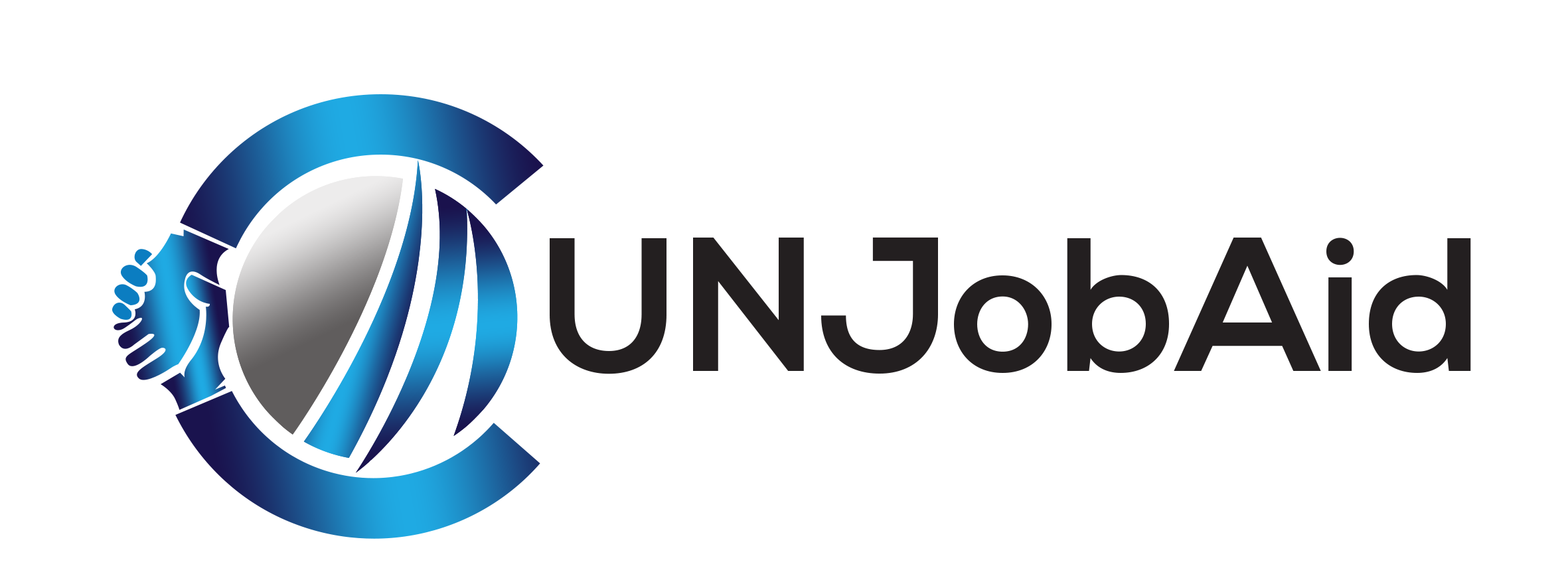 UNJobAid