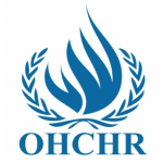 UN Job in Geneva, FINANCE OFFICER, P3, OHCHR-134585