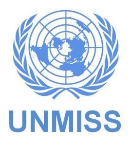 UN Job in South Sudan, SENIOR NURSE, FS5, UNMISS-139082