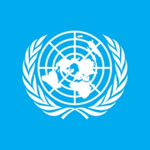 UN Jobs in Lebanon as of 21 July 2021