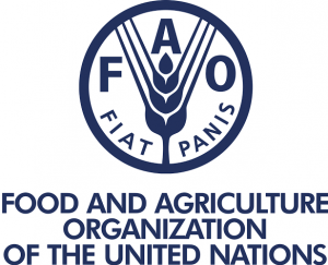 UN FAO Job Openings, Professional Project Positions as of 24 02 2020