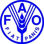 UN FAO Job Openings, General Service Positions as of 23 02 2020