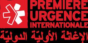 Première Urgence Internationale Job Openings As of 10 July 2021